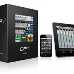 [レビュー]DTM ソフト : MOTU Digital Peformer について