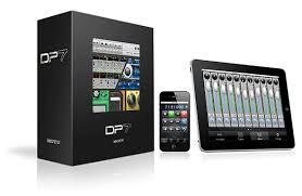 DTM ソフト : MOTU Digital Peformer についてのレビュー