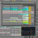 [レビュー]DTM ソフト : Ableton Live 9 についてのレビュー