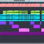 [レビュー]DTM ソフト: PreSonus Studio One VERSION2について