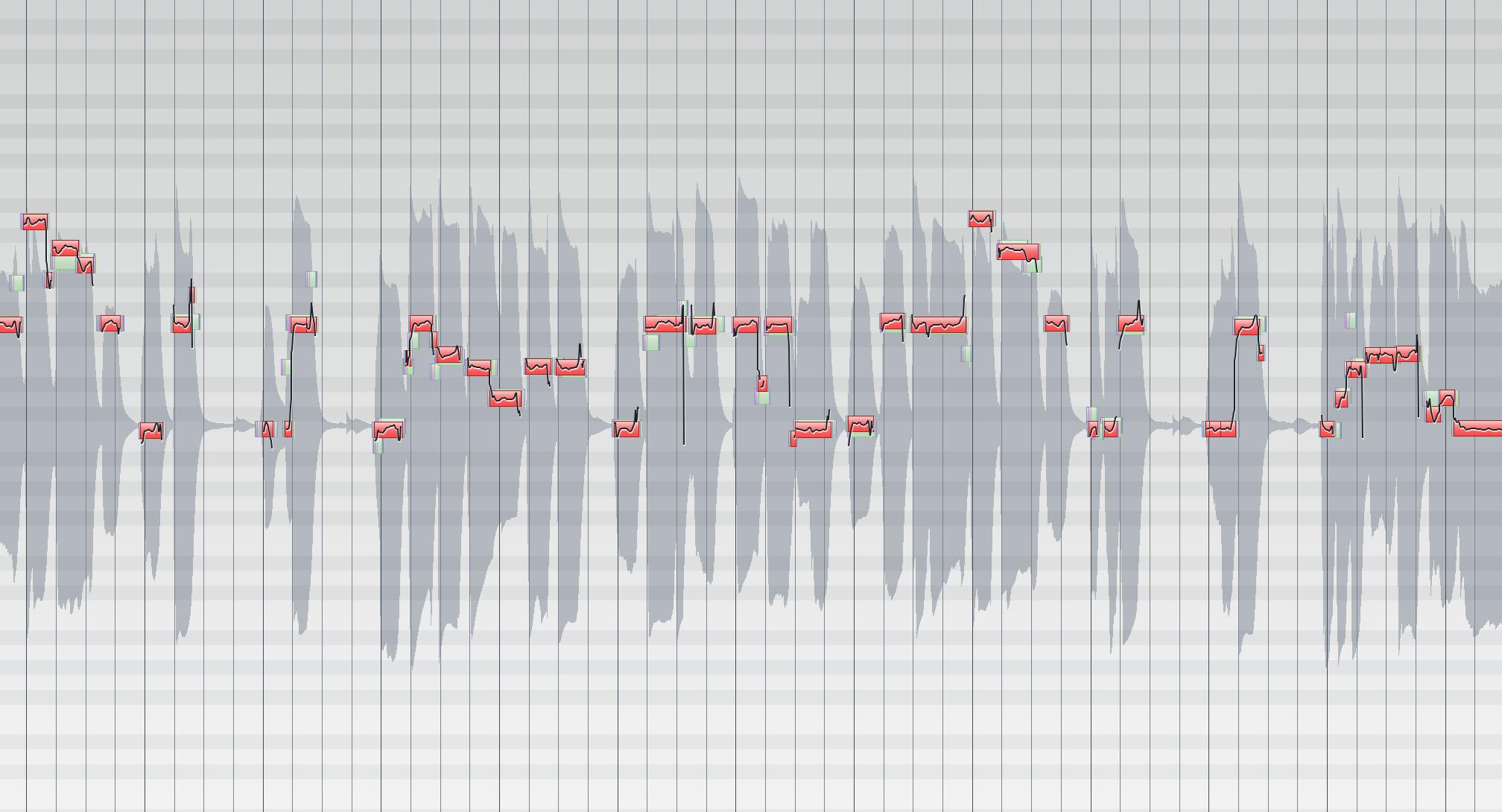 [レビュー]DTMソフト:Cubase7について