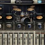 [レビュー]ドラム音源:Addictive Drumsについて