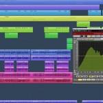 [レビュー]DTMソフト:Cubase7について その2