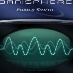[レビュー] ソフトシンセ:Spectrasonics Omnisphereについて
