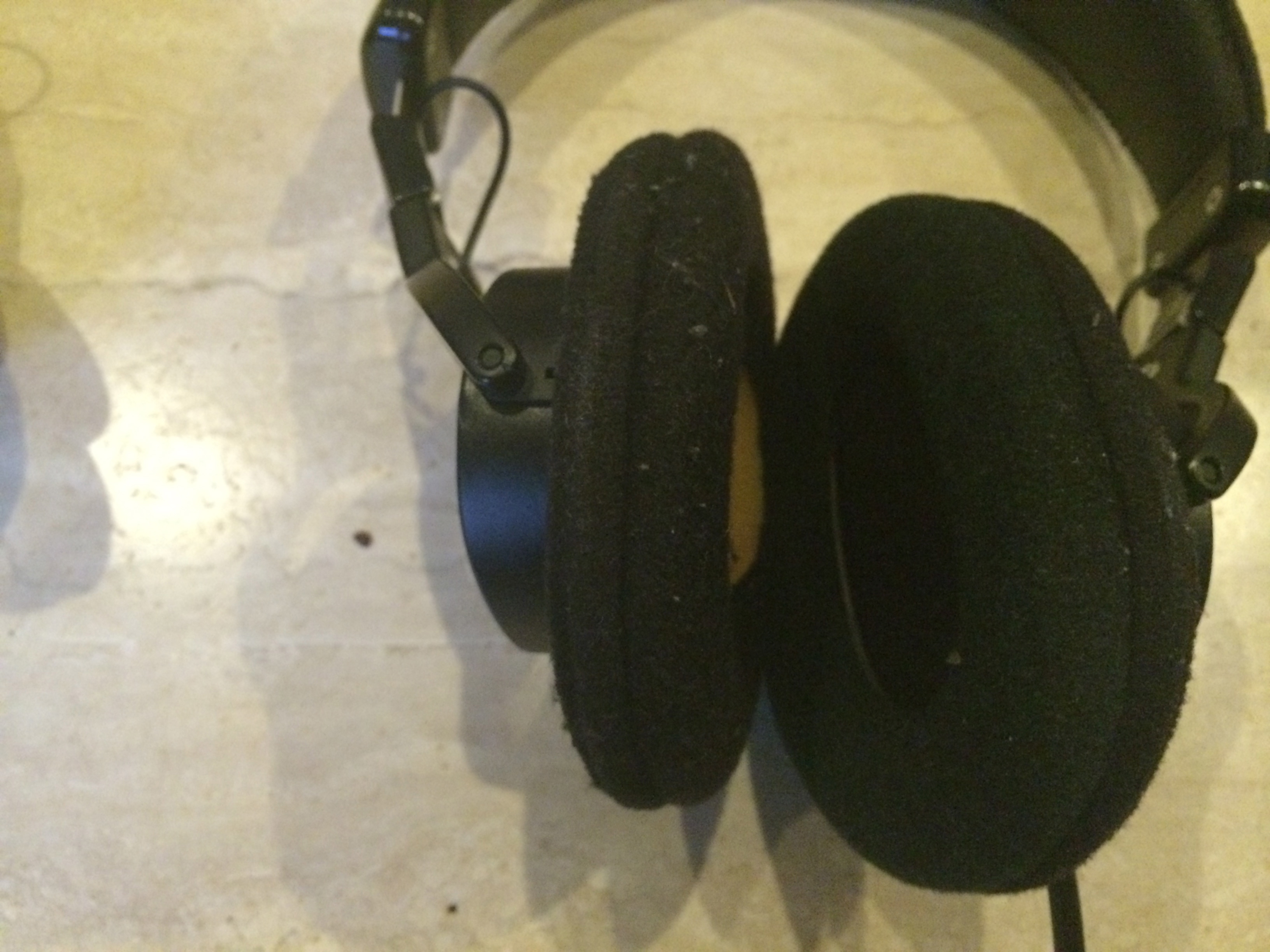SONY ヘッドホン,MDR-7506,MDR-CD900ST,おすすめ ヘッドホン,ヘッドフォン