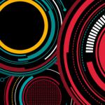 DTM News〜10選(2014年3月31日付け) その1~BITWIG STUDIO/Traktor Audio 2iOS対応他