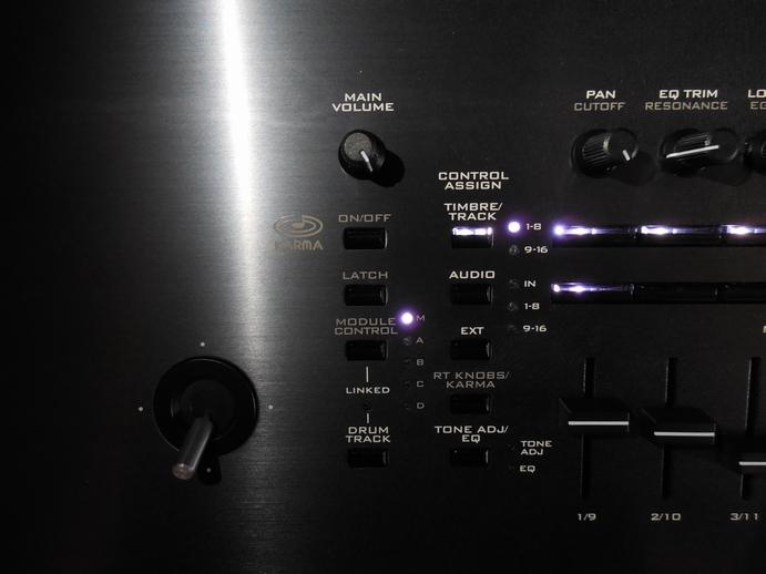 SoundPlant_KRONOSX73f