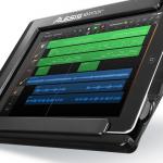 DTM NEWS!(2014年4月14日付け)~iO DOCK2/Ableton Live9の9.1.2~他