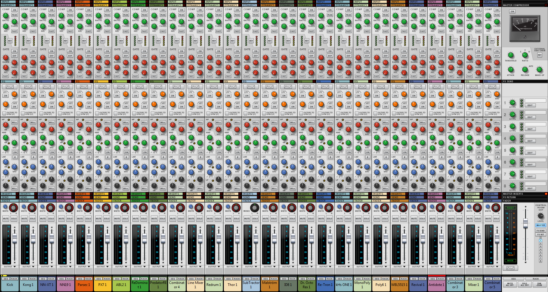 PropellerheadReason3