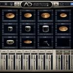 XLN AUDIO Addictive Drums 2のレビュー〜 EZdrummerとの比較を交えて