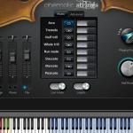 ストリングスソフト音源:Cinematic Strings 2 についてのレビュー