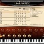 ストリングス音源:IK Multimedia  Philharmonik Classik Edition についてのレビュー