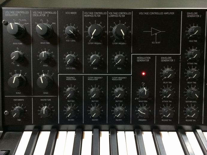 SoundPlant_MS-20mini0