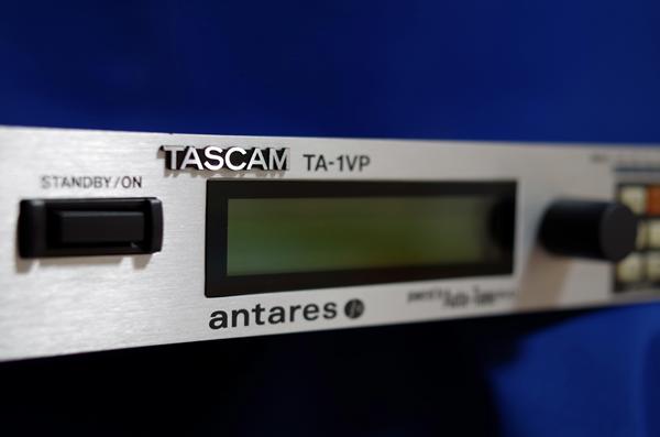 TA1vp02