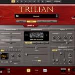 ベース音源SpectrasonicsのTrilianレビュー