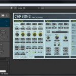 NativeInstruments KOMPLATE 10 ULTIMATE ~REAKTOR 5編その2~