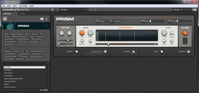 kontrol_prism