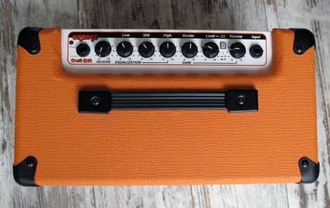 orange-crush-15-26506