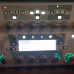 ギターアンプシミュレーターを比較してみた ~その3 アンプ VS Kemper プロファイル~