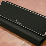 Bluetoothスピーカーおすすめ Soundmatters FoxL Dash 7のレビュー