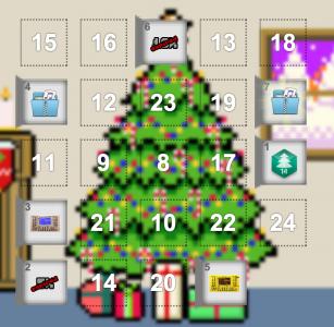 スクリーンショット 2014-12-08 1.48.21