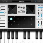 iPad のDTMお勧めアプリ6つのレビュー~その1~