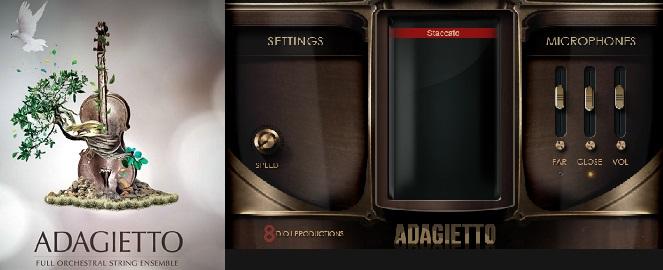 adagietto0