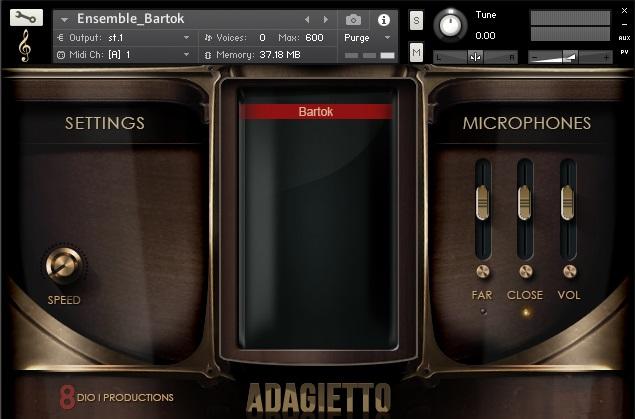 adagietto2