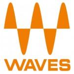 プラグインWAVES APICollection&Vシリーズのレビュー