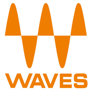 waves_logo