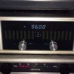 Apogee Symphony I/Oのレビュー1 〜Rosetta200と音質を比較してみた〜