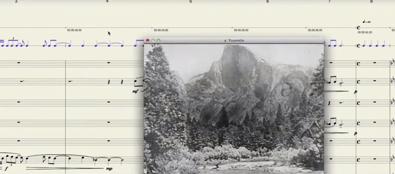 PreSonusからStudio Oneと連動する楽譜作成ソフト「Notion 5 日本語版」発売