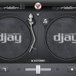 スマホでDJしよう!iPhoneアプリ「djay 2」のレビュー