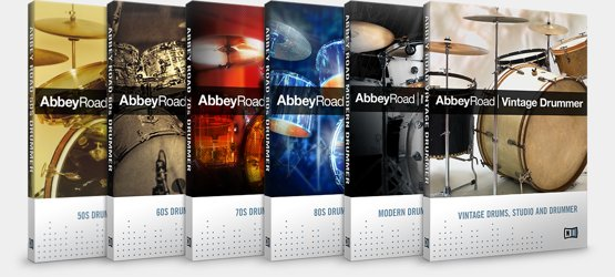 all_abbey_road_products