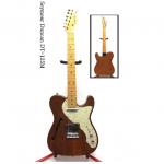 エレキギター:セイモアダンカン テレキャスターのレビュー