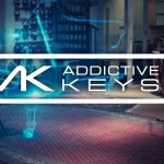 xln audio Addictive keys のレビュー
