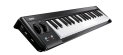 MIDI キーボード KORG microkey 37 のレビュー