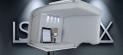 自宅に防音室を構築しよう〜その6〜簡易防音システム