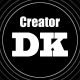 Creator-DK