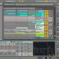 DTM ソフト : Ableton Live 9 についてのレビュー