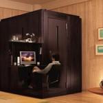 自宅に防音室を構築しよう〜その5〜遮音と吸音の違い