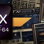 [News]ドラム音源:XLN AUDIO Addictive Drums 64bit版やっとリリース!!!