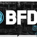 [News]ドラム音源:FXpansion BFD3発表!!
