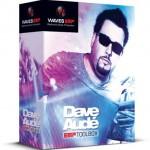 [News]Waves Dave Aude EMP Toolbox発売!