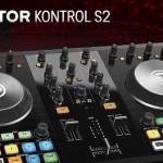 [レビュー] PCDJ  NATIVE INSTRUMENTS TRAKTOR S2について