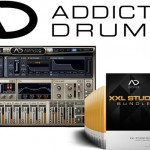 Addictive Drums2のレビュー 〜1からバージョンアップした点について