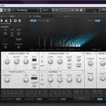 NativeInstruments KOMPLATE 10 ULTIMATE ~REAKTOR 5編その1~