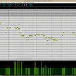 VOCALOID Editor for Cubase NEOのレビュー