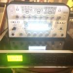 ギターアンプシミュレーターを比較してみた ~その2 Fractal Audio VS Kemper VS 生アンプ~