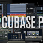 Steinberg  DAWソフトCubase Pro8リリース!